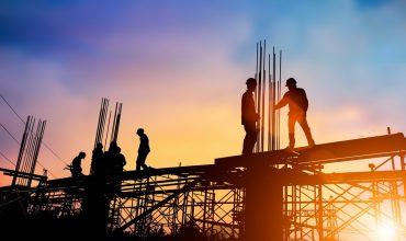 Construção Civil e a Retomada do Crescimento