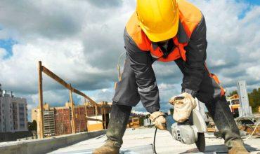 Inflação da Construção Civil Atingiu 0,19% em Março